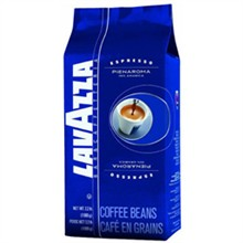 Medium Dark Coffee Beans lavazza 2304
