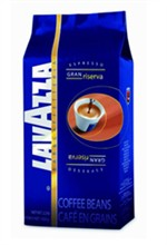 Medium Coffee Beans lavazza 2230