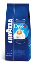 Lavazza Coffee Beans lavazza 1057