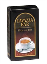 Lavazza Ground Coffee lavazza 2102