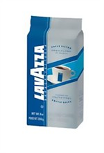 Lavazza Ground Coffee 2402 Lavazza