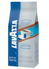 Lavazza Dark Roast Coffee lavazza 2440