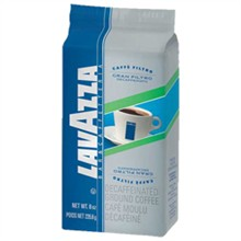 Lavazza Ground Coffee lavazza 1082