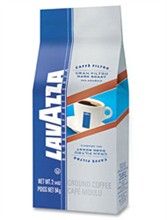 Lavazza Ground Coffee lavazza 2431